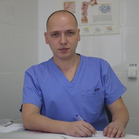 Запись к врачу через интернет красноярск городскую поликлинику